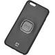 Quad Lock Case iPhone 6 PLUS/6s PLUS:lle , musta